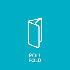 Picture of Roll Fold